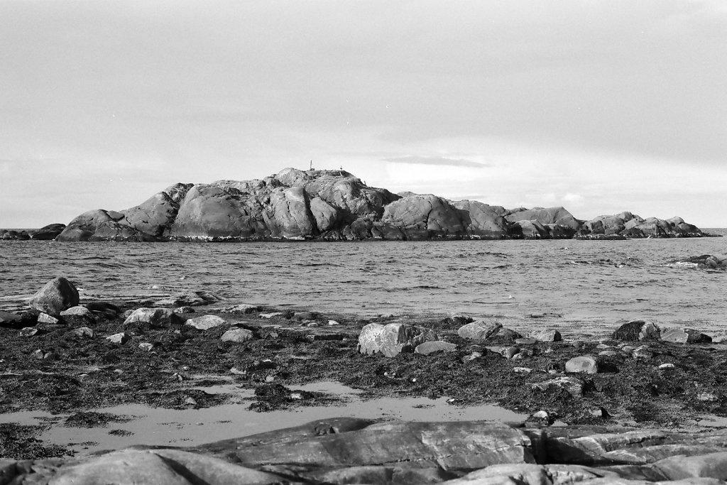 karelian-coast-26-web.jpg
