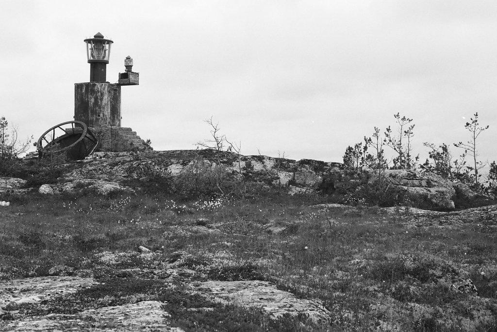 karelian-coast-46-web.jpg