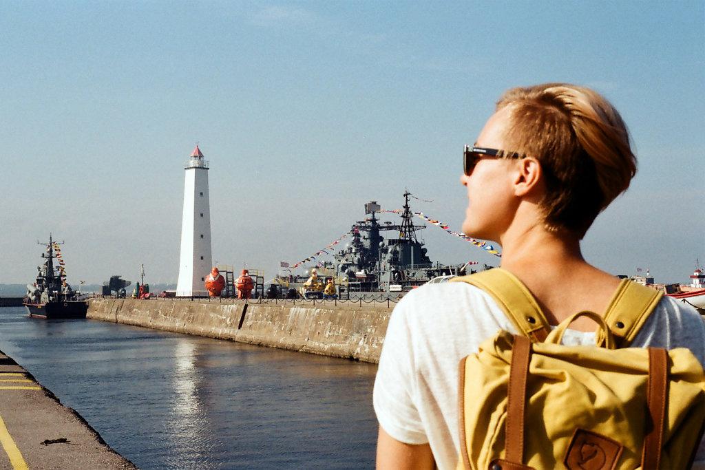 kronstadt-show-04-web.jpg