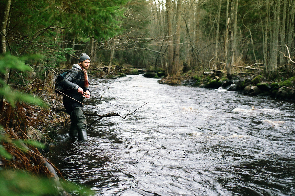 fishing-sestra-03-web.jpg