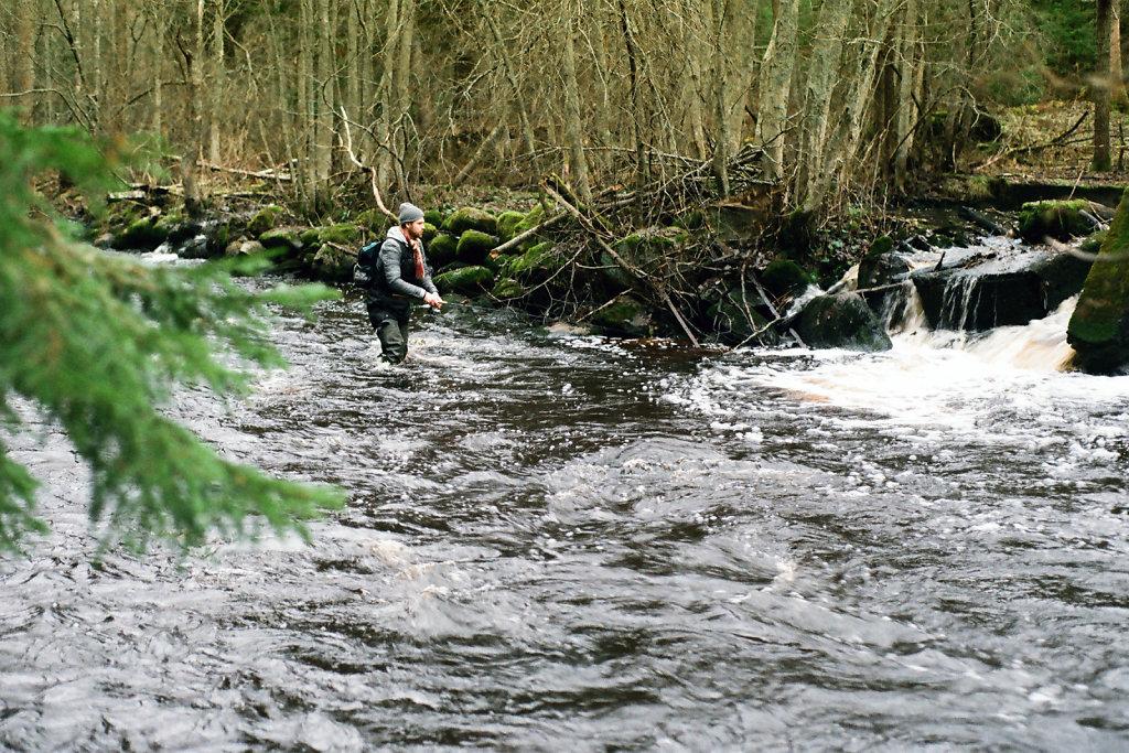 fishing-sestra-04-web.jpg