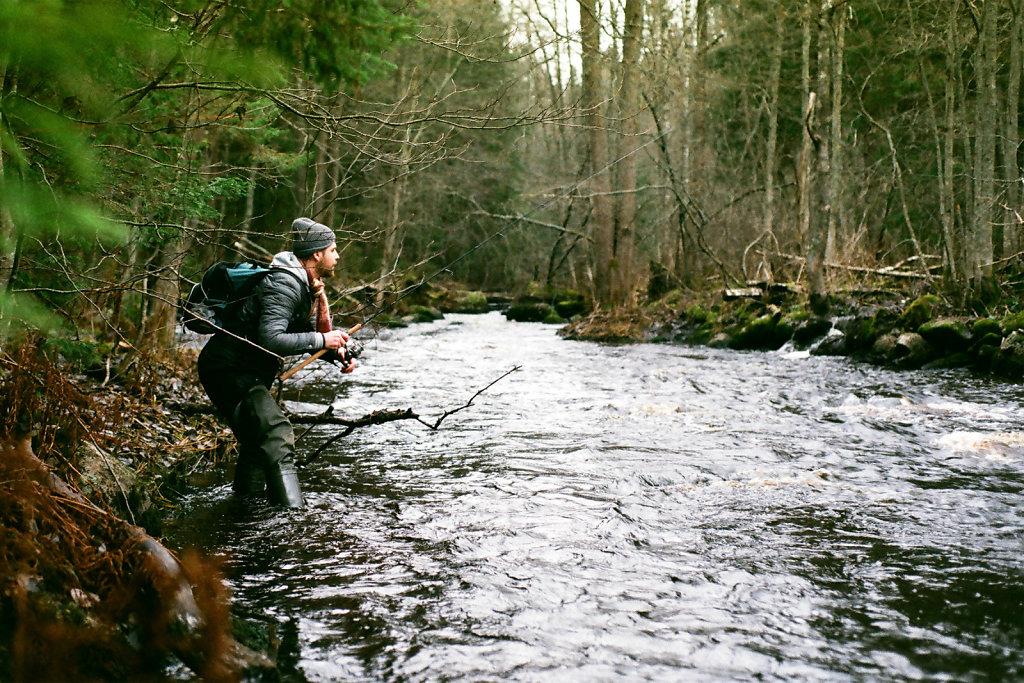 fishing-sestra-09-web.jpg