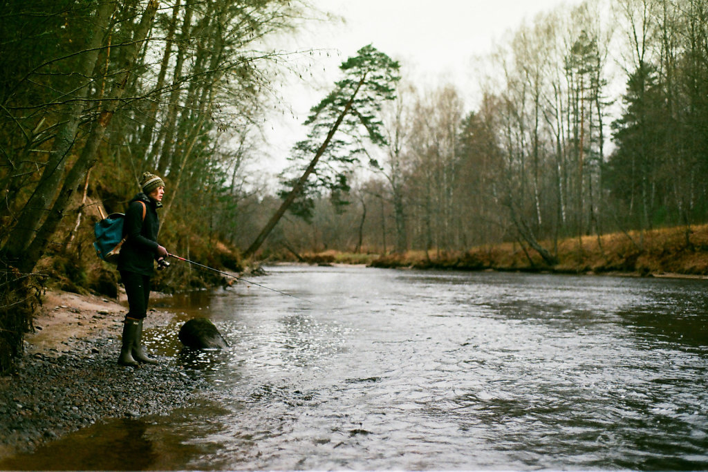 fishing-sestra-15-web.jpg