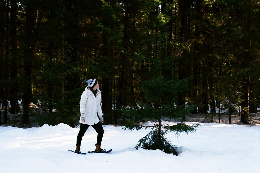 raudsilla-winter-01-web.jpg