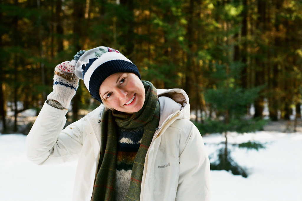 raudsilla-winter-02-web.jpg