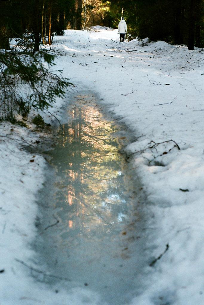 raudsilla-winter-04-web.jpg