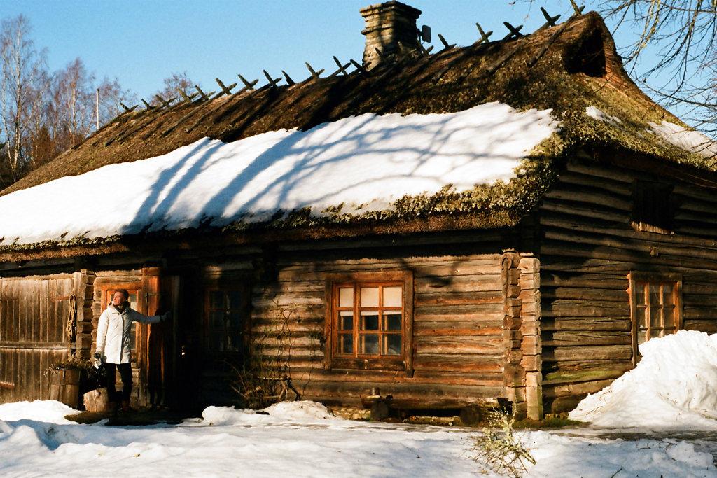 raudsilla-winter-06-web.jpg