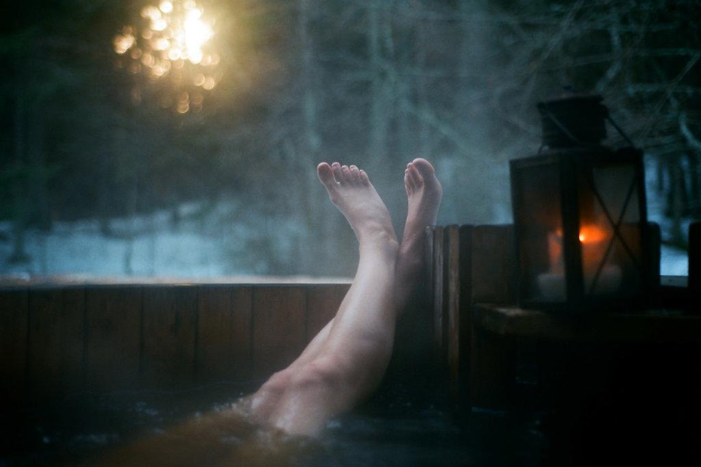 raudsilla-winter-25-web.jpg