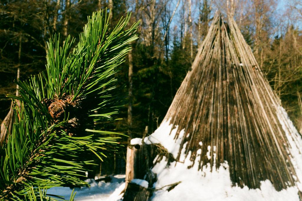 raudsilla-winter-79-web.jpg