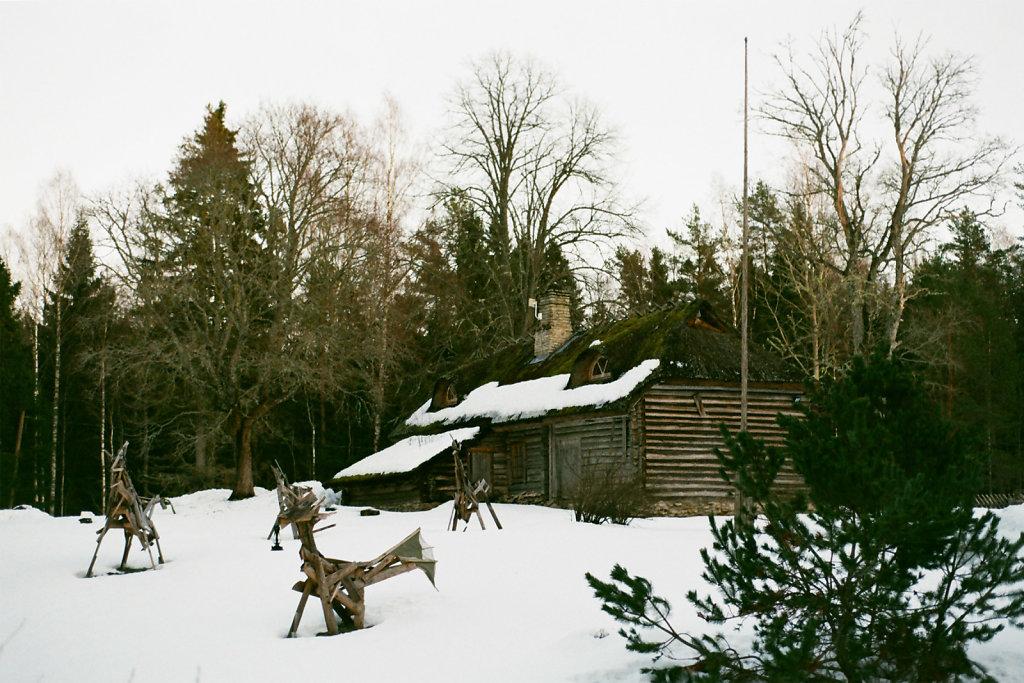 raudsilla-winter-80-web.jpg