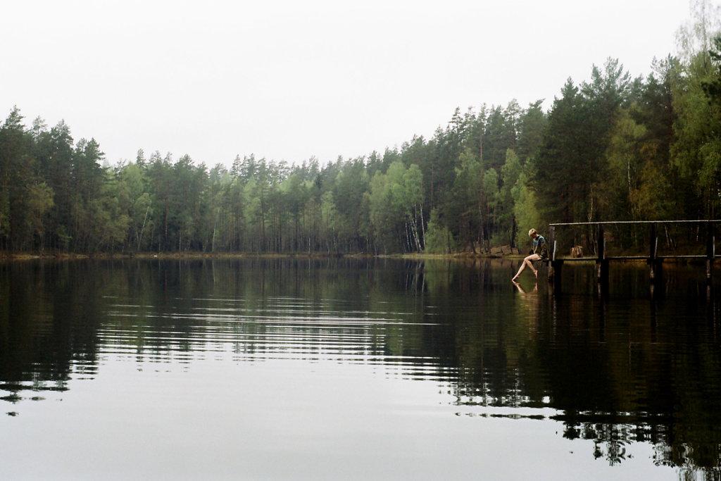 mishukov-39-prev.jpg