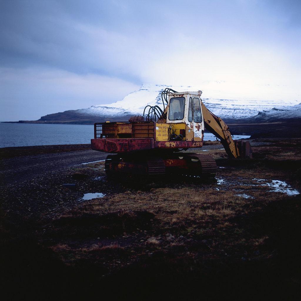 Iceland-200-blog.jpg