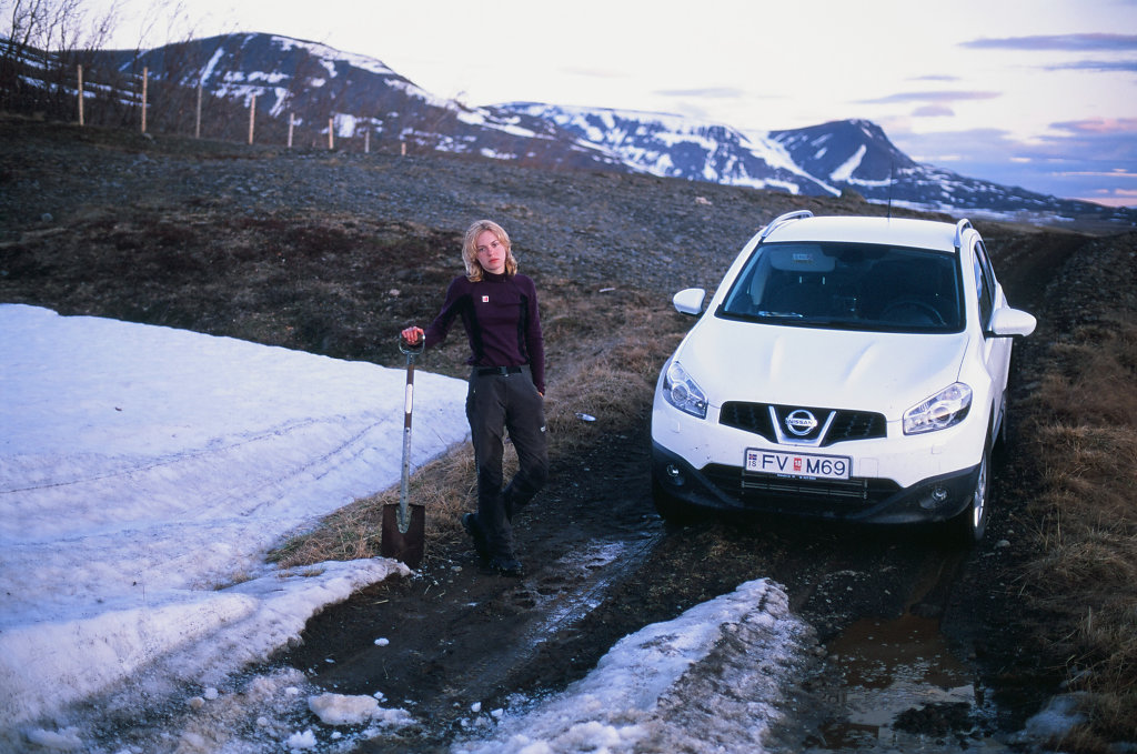 Iceland-250.jpg