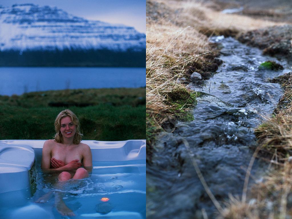 Iceland-306-blog.jpg