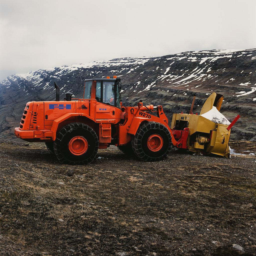 Iceland-400-blog.jpg