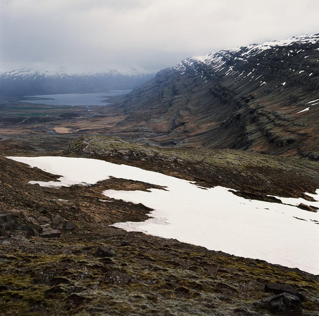 Iceland-401-blog.jpg