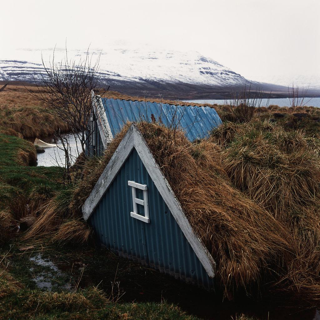 Iceland-444-blog.jpg