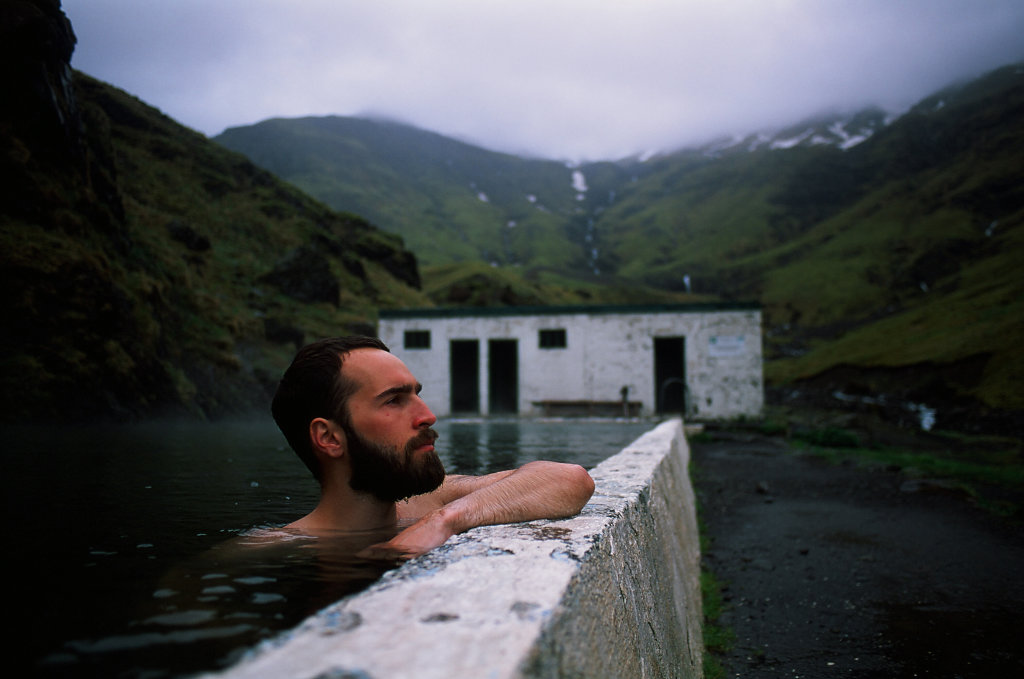 Iceland-629.jpg