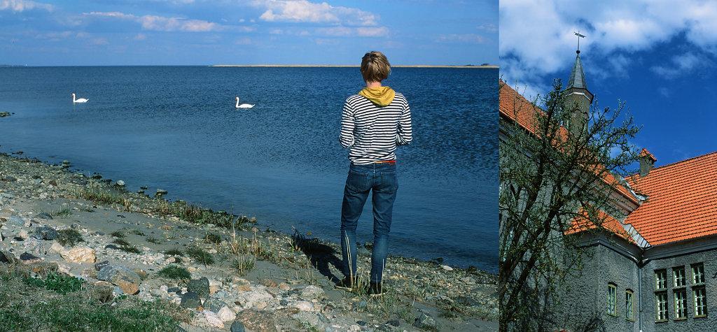 eesti-022.jpg