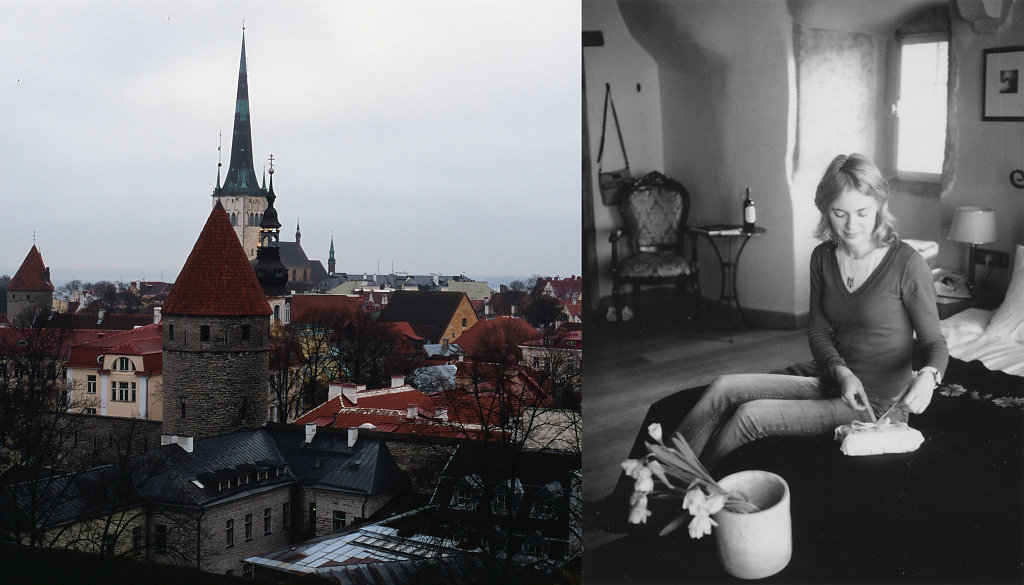 eesti-041.jpg