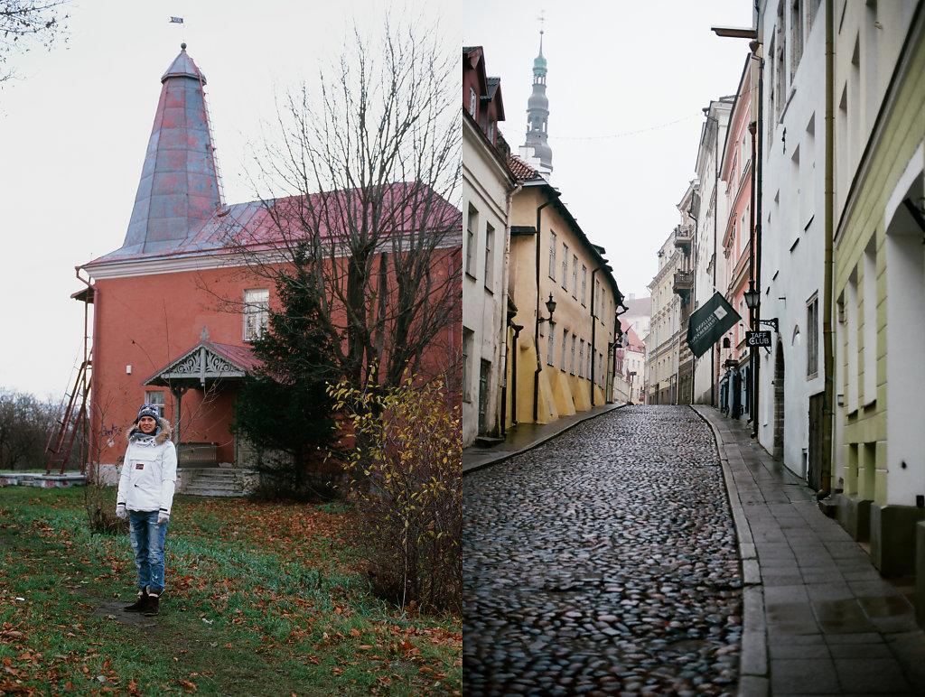eesti-044.jpg