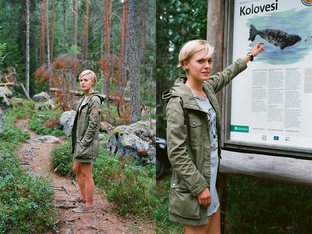 liinsaari-site-01.jpg