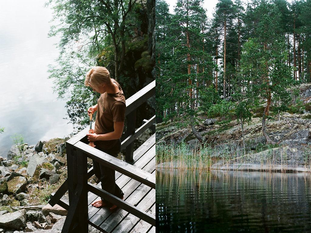 liinsaari-site-03.jpg
