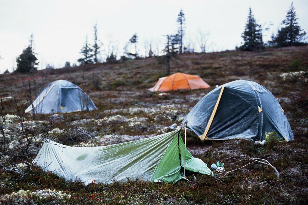 lunas-tent-frozen-blog.jpg
