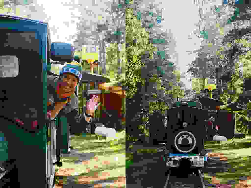 naisaar-train-site.jpg