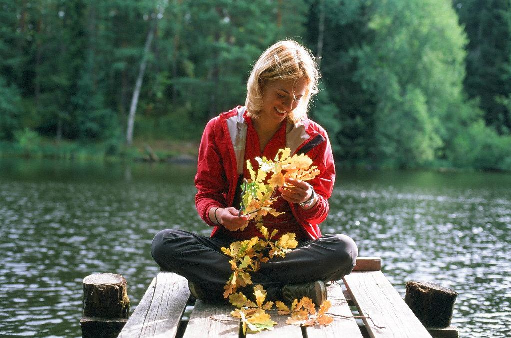 valaamo-lake-fall-blog.jpg
